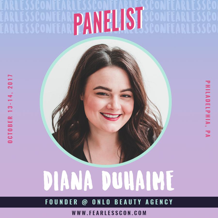 Social_Diana DuHaime.png