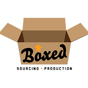 BoxedSourcing.png