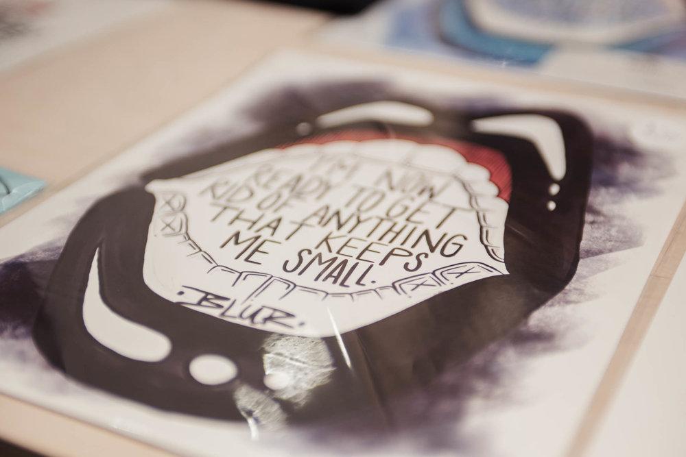 FearlessCon Mix & Mingle-29.jpg