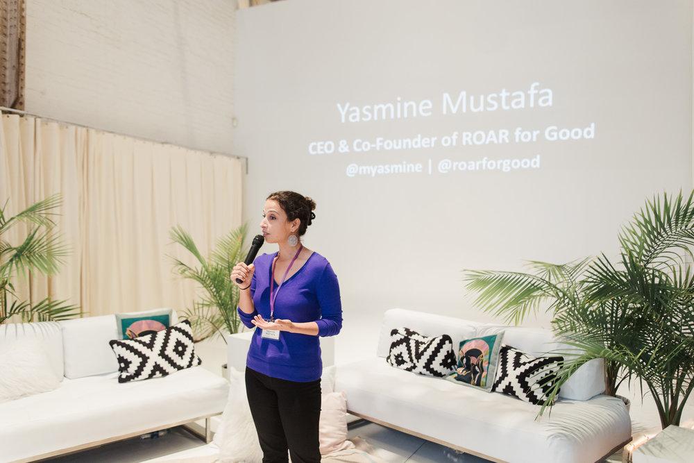 FearlessCon 2017 - Keynote - Yasmine Mustafa-1.jpg