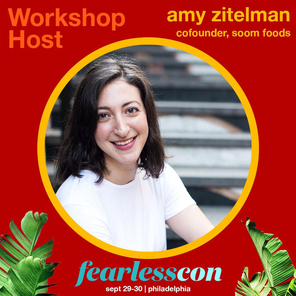 WorkshopHost_AmyZitelman.jpg