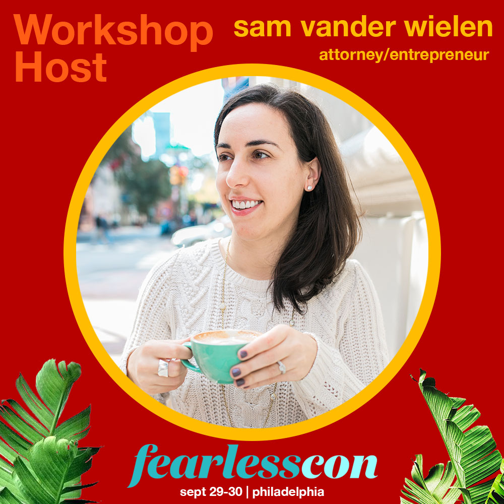 WorkshopHost_SamVanderWielen.jpg