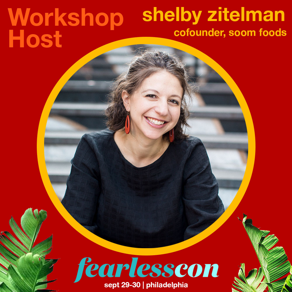 WorkshopHost_ShelbyZitelman.jpg