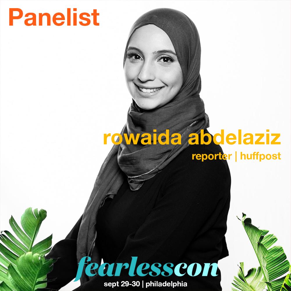 Panelist_RowaidaAbdelaziz.png