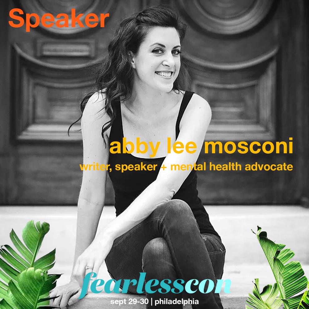Speaker_AbbyLeeMosconi.png