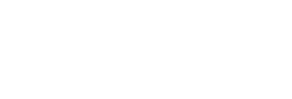 sweetgreen_wordmark_Black.png