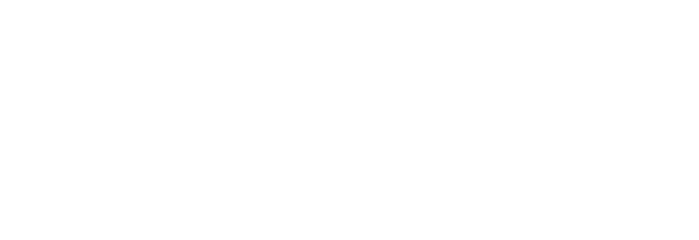 Logo-Womanly-Magazine_white.png
