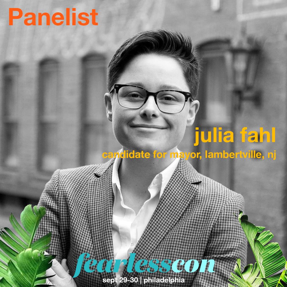 Speaker_JuliaFahl.png