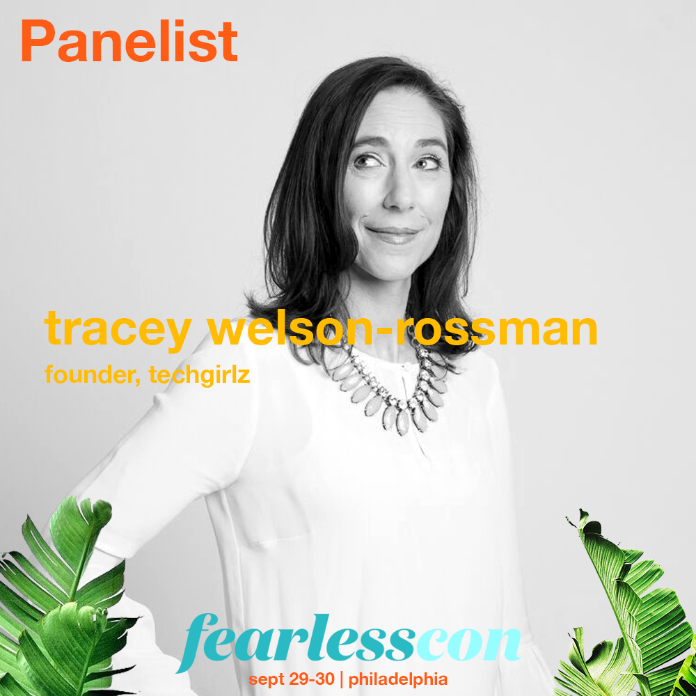 Speaker_Tracey Welson-Rossman.png