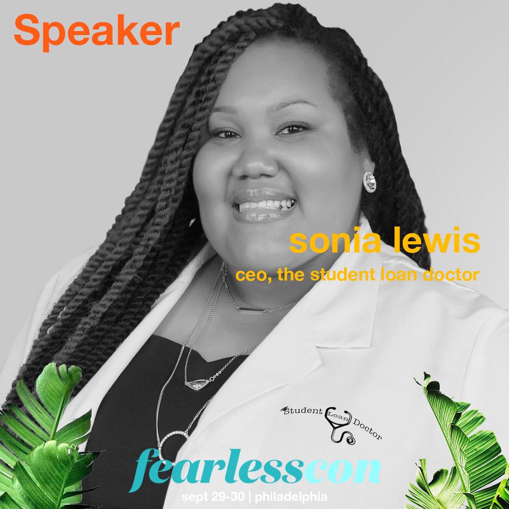 Speaker_SoniaLewis.jpg