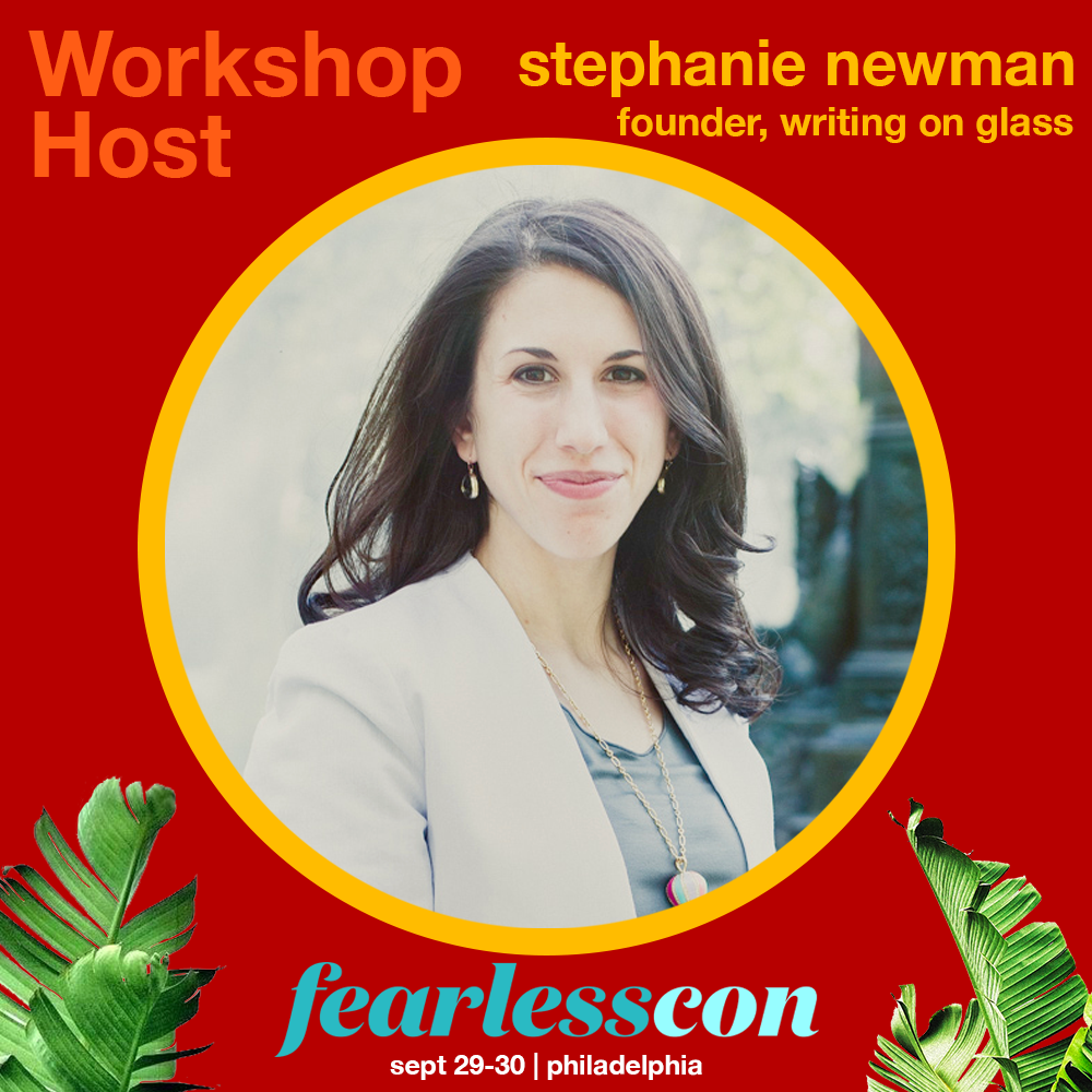 WorkshopHost_StephanieNewman.png