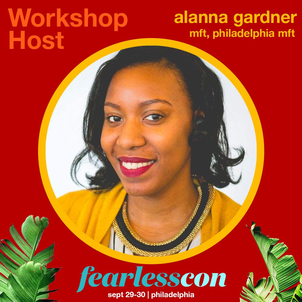 Workshop Host_AlannaGardner.jpg