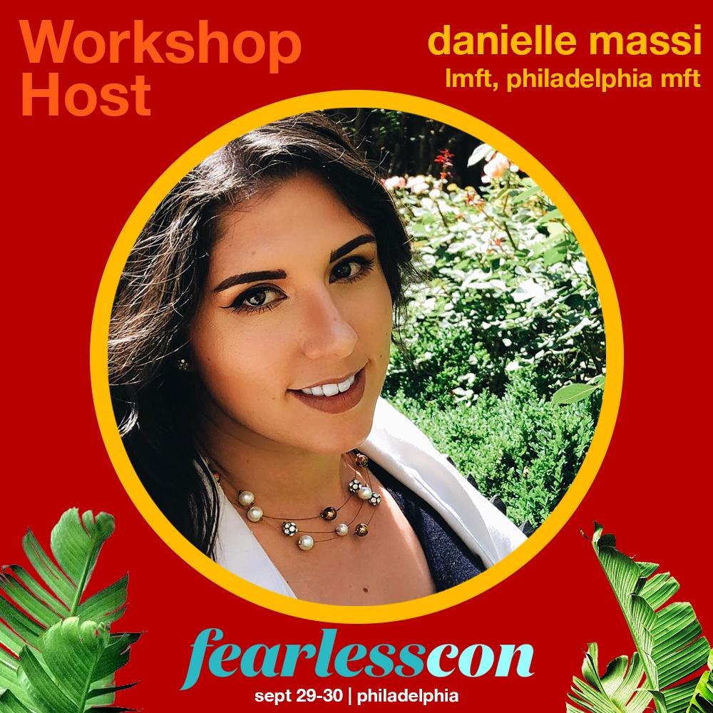 Workshop Host_DanielleMassi.jpg