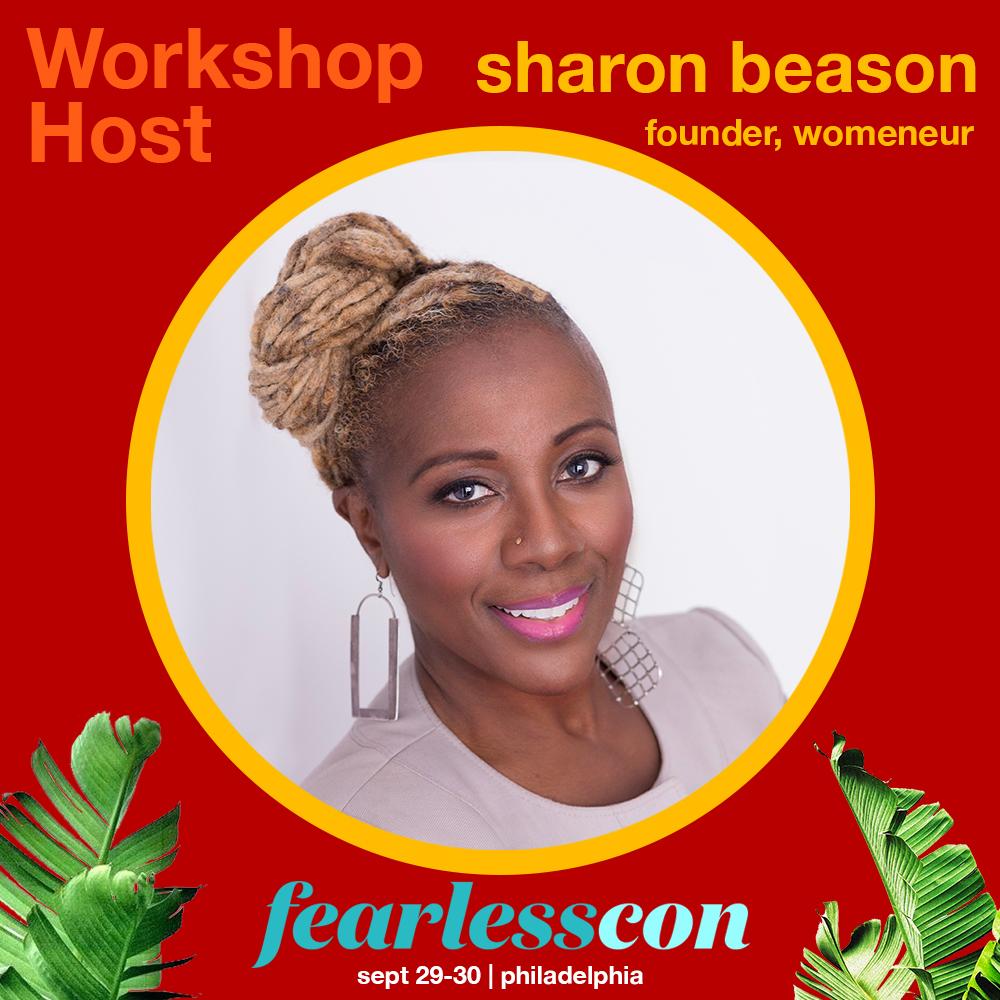 Workshop Host_Sharon Beason.jpg