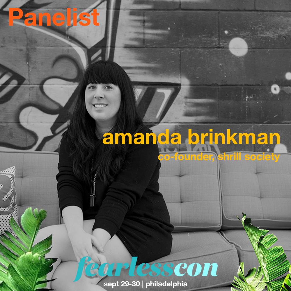 Speaker_AmandaBrinkman.png
