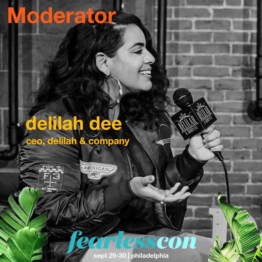Speaker_DelilahDee.png