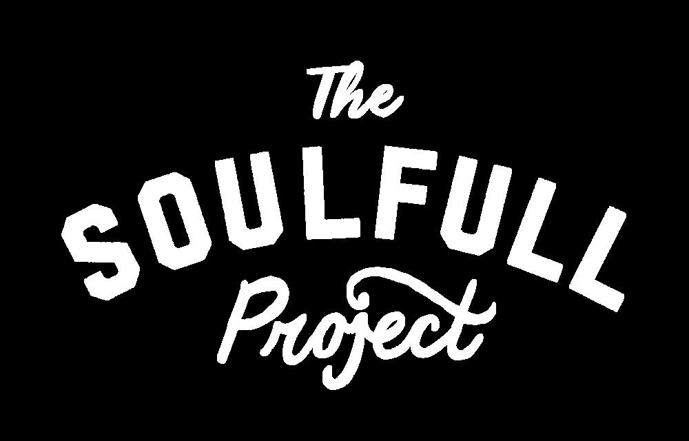 SOULFULL_LOGOS-02.png
