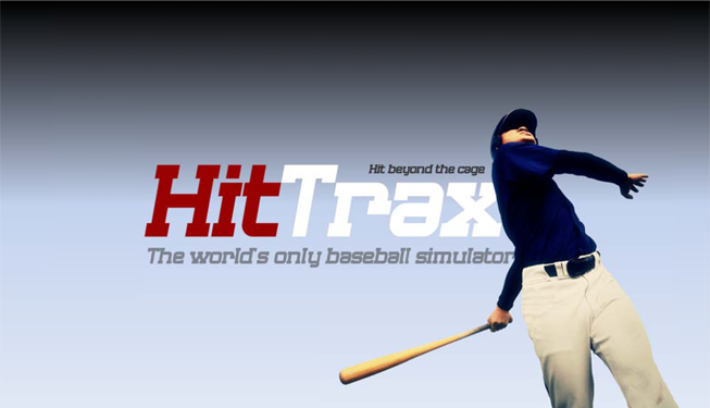 hit-trax-graphic.png