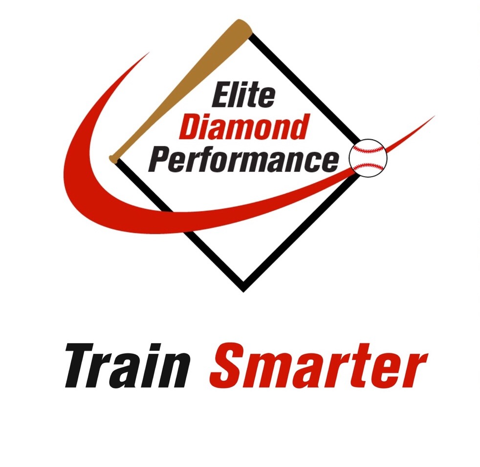 Elite Diamond Performance
