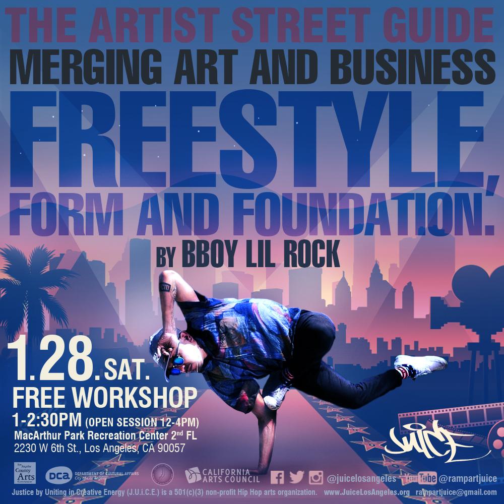 Bboy Lili Rock Workshop.jpg