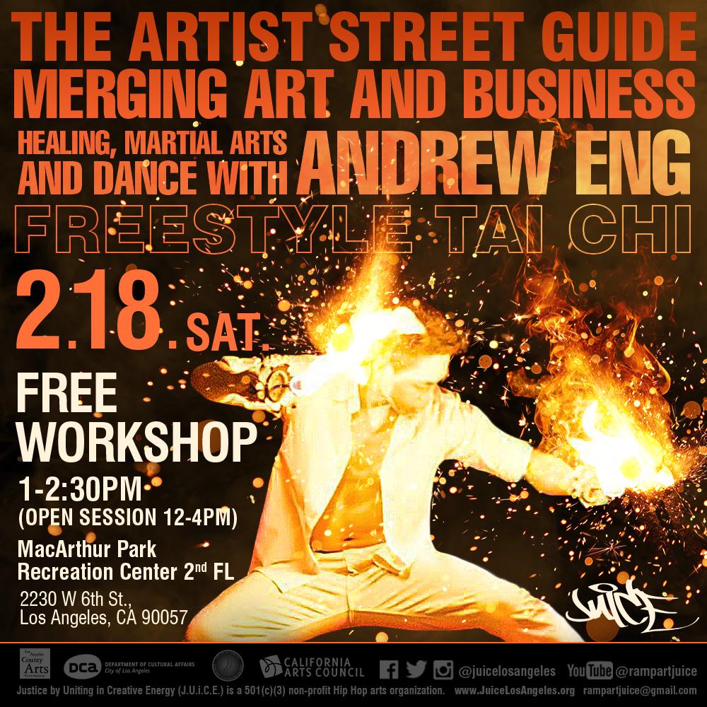 Andrew Eng Workshop.jpg