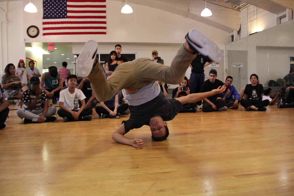 JUiCE Los Angeles Hip Hop Nonprofit Breakdance Music Art Community Youth Breakdance Los Angeles Free bboying.JPG