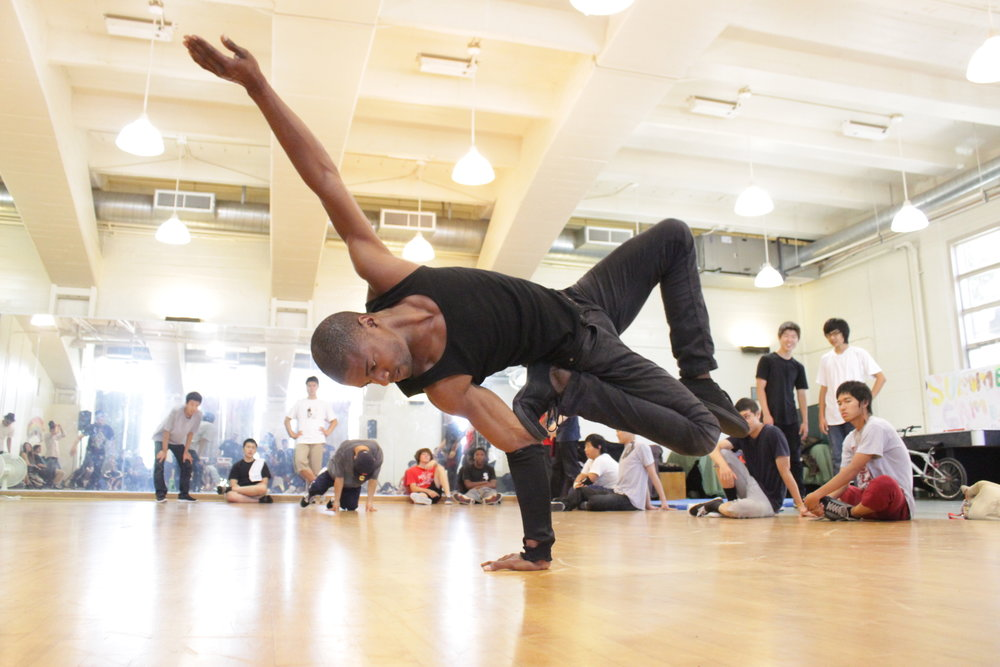 JUiCE Los Angeles Hip Hop Nonprofit Breakdance Music Art Community Youth Breakdance Los Angeles Freeze Bboy Breaking Hip hop.JPG