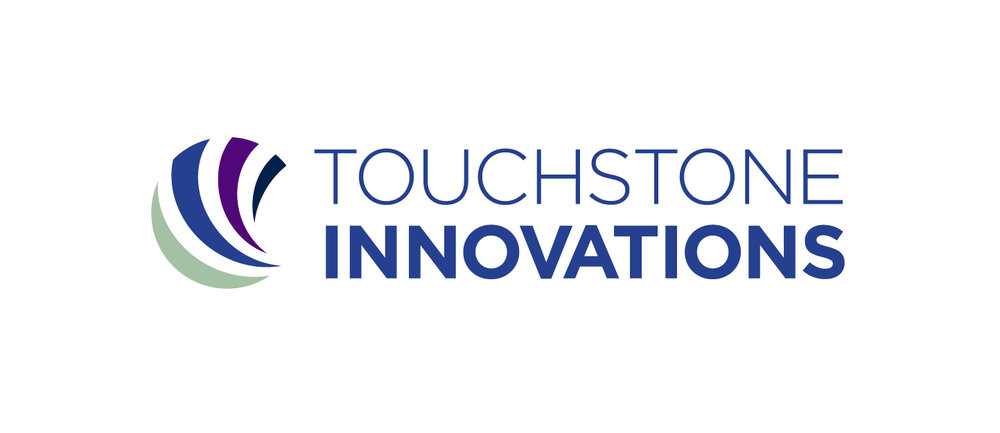 touchstone-logo.jpg