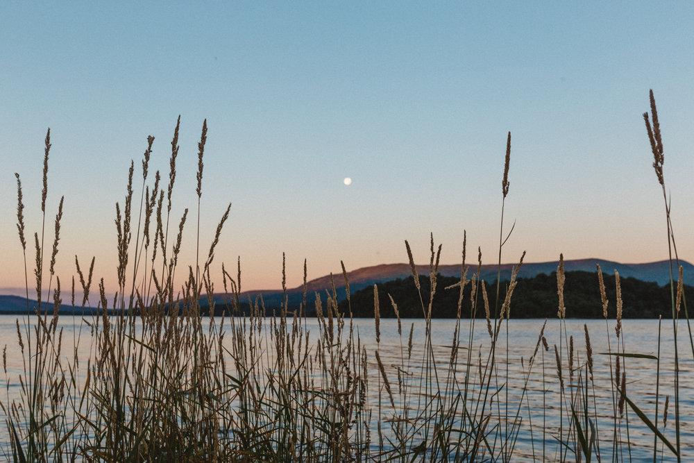 Loch Lomond & The Trossachs - New!