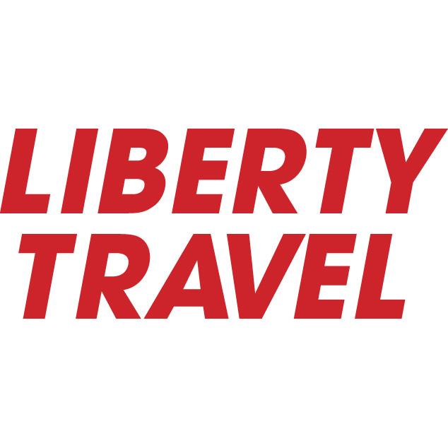 Liberty Travel.jpg