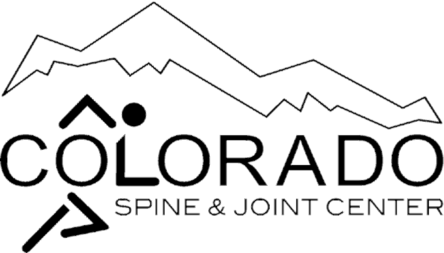 Colorado Spine & Joint Center