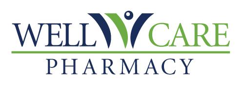 Well Care Pharmacy