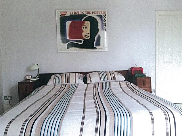 studio-holt-bedroom.jpg
