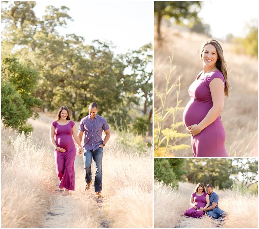 haynes maternity-7859.jpg