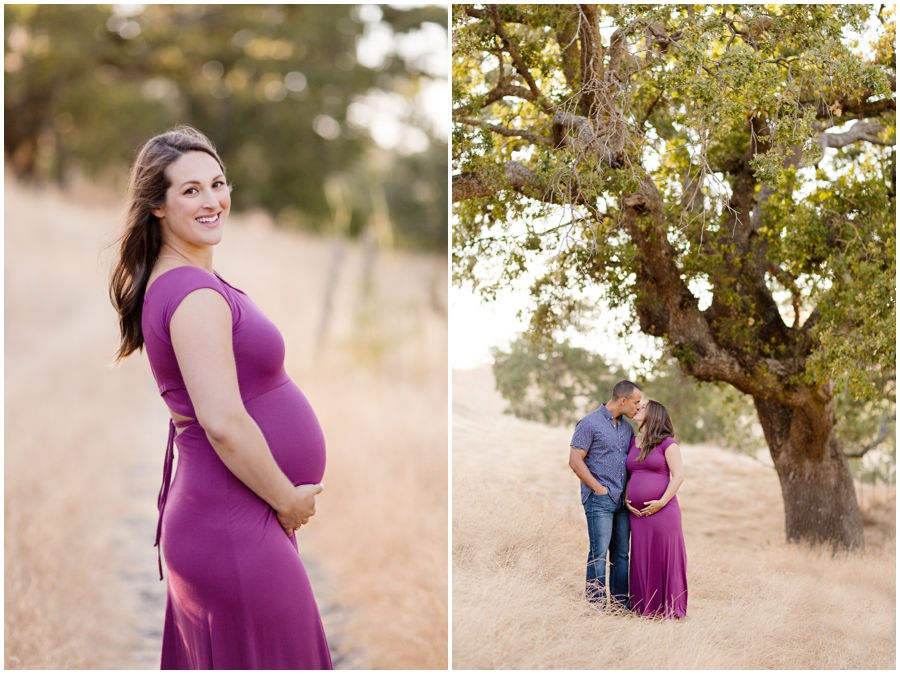 haynes maternity-7937.jpg