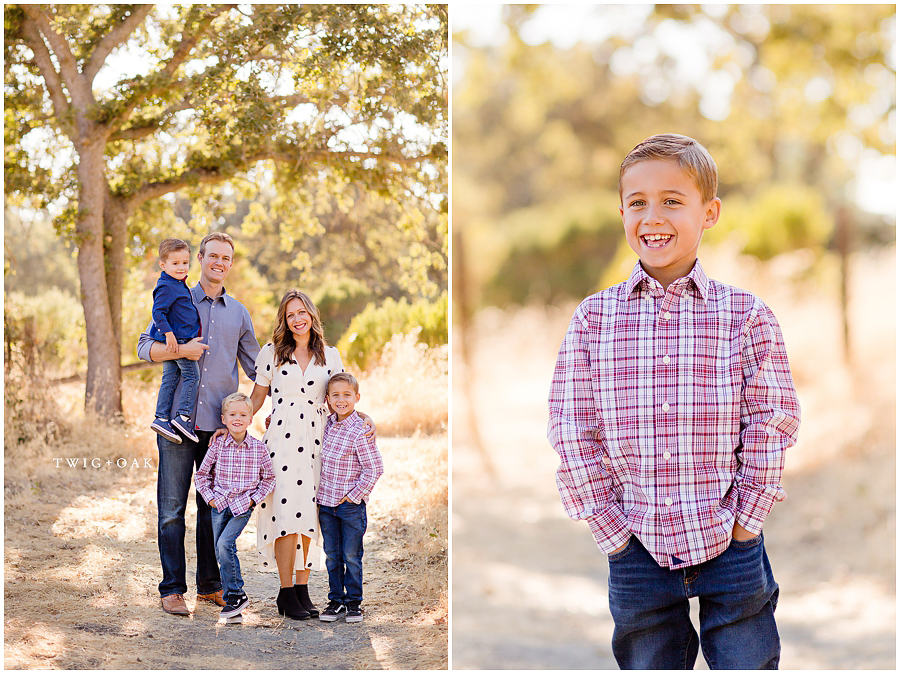 walnut-creek-lafayette-danville-alamo-moraga-orinda-san-francisco-bay-area-family-photography_0058-copy.jpg