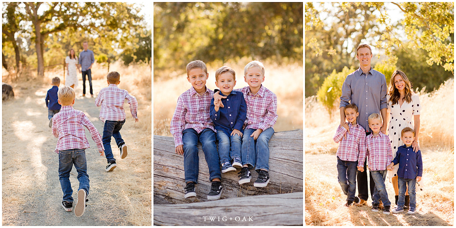 walnut-creek-lafayette-danville-alamo-moraga-orinda-san-francisco-bay-area-family-photography_0065-copy.jpg