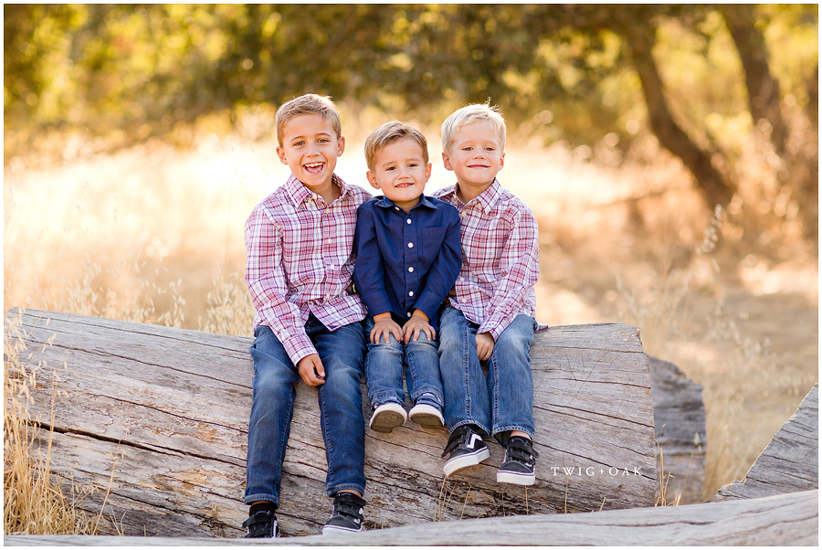 walnut-creek-lafayette-danville-alamo-moraga-orinda-san-francisco-bay-area-family-photography_0066-copy.jpg