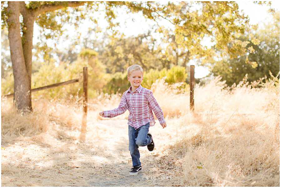 walnut-creek-lafayette-danville-alamo-moraga-orinda-san-francisco-bay-area-family-photography_0069-copy.jpg