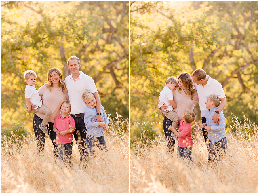 walnut-creek-lafayette-danville-alamo-moraga-orinda-san-francisco-bay-area-family-photography_0070-copy.jpg