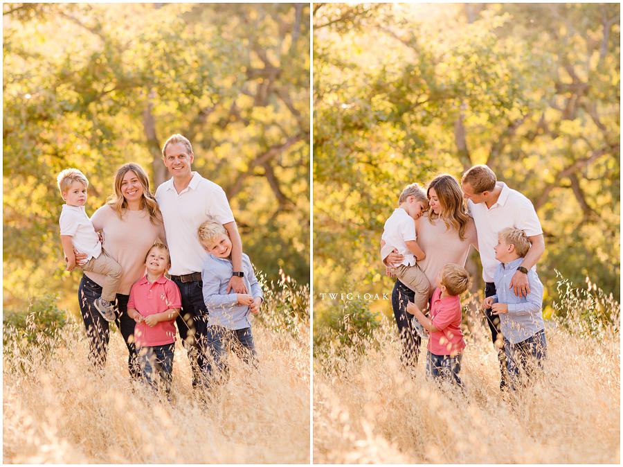 walnut-creek-lafayette-danville-alamo-moraga-orinda-san-francisco-bay-area-family-photography_0070-copy.jpg