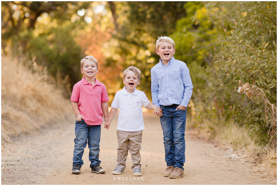 walnut-creek-lafayette-danville-alamo-moraga-orinda-san-francisco-bay-area-family-photography_0073-copy.jpg