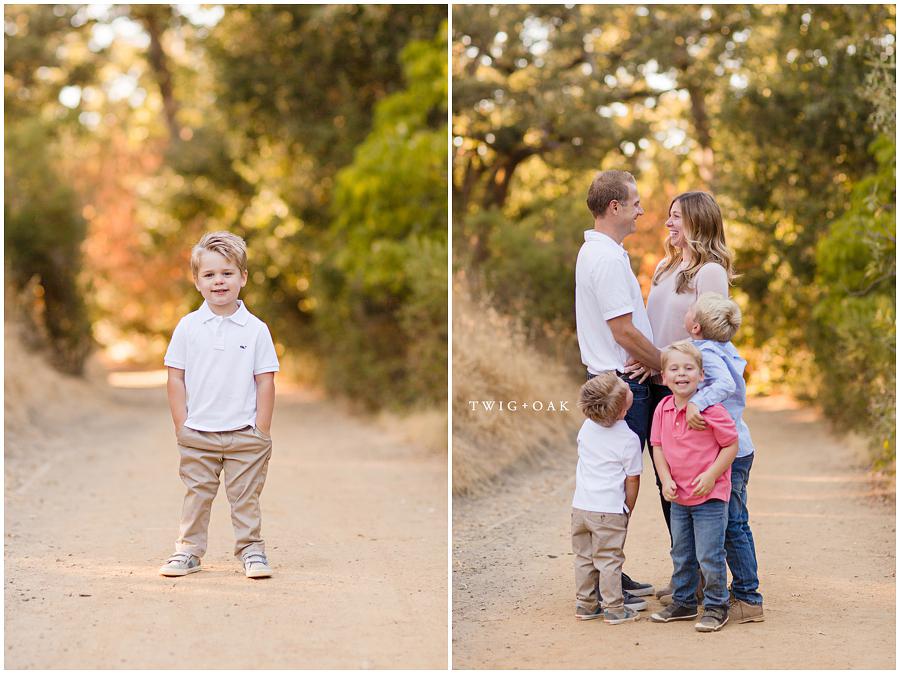 walnut-creek-lafayette-danville-alamo-moraga-orinda-san-francisco-bay-area-family-photography_0074-copy.jpg