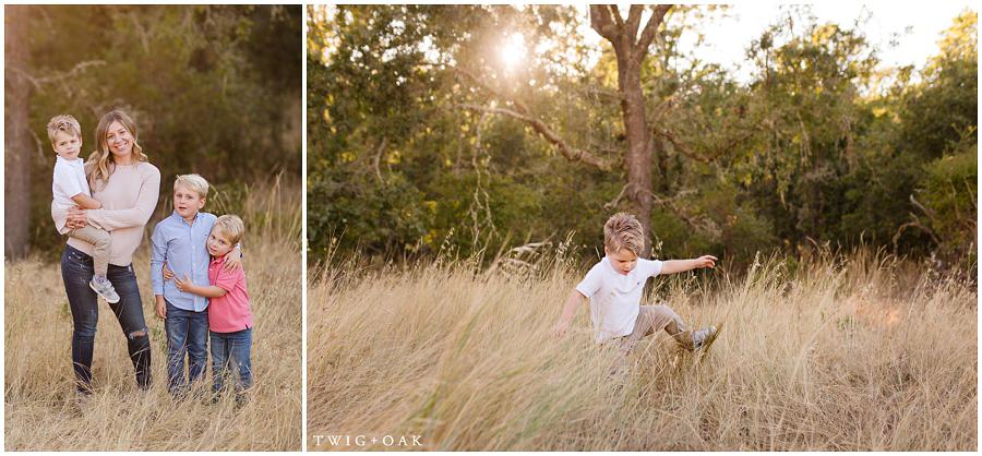 walnut-creek-lafayette-danville-alamo-moraga-orinda-san-francisco-bay-area-family-photography_0075-copy.jpg