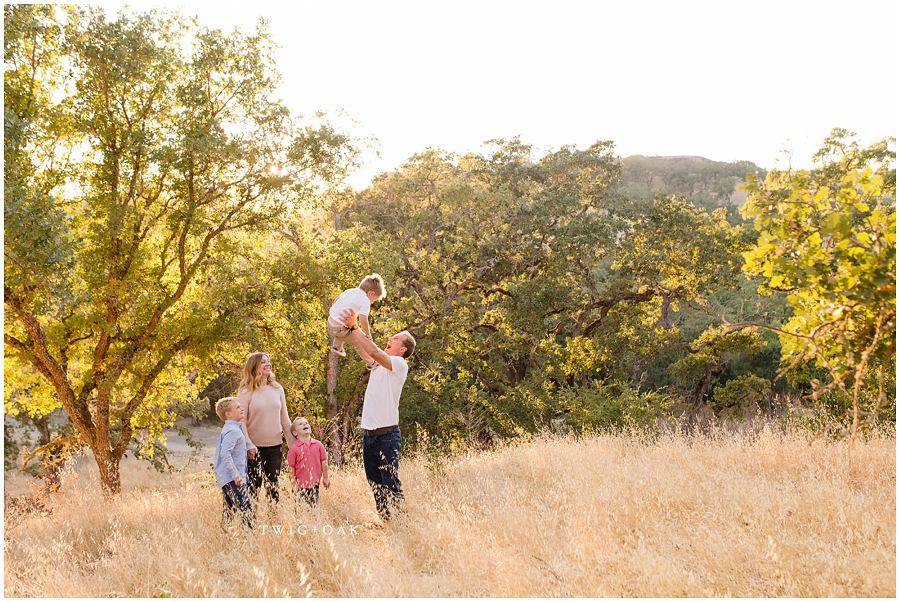 walnut-creek-lafayette-danville-alamo-moraga-orinda-san-francisco-bay-area-family-photography_0084-copy.jpg