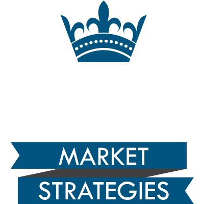 Speakeasy Market Strategies