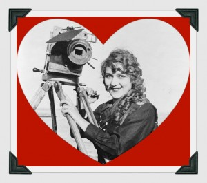 Mary_Pickford_Americas_sweetheart