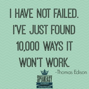 10,00 Ways Thomas Edison