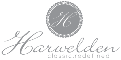 Harwelden Mansion Logo