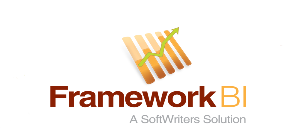 FrameworkBI: business intelligence dashboards and reports for LTC pharmacy